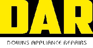 Downs Appliance Repairs Logo